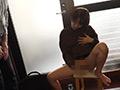 ノーブラノーパンで挑発してくる奥さん 吉良りんのサムネイルエロ画像No.2