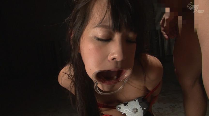 涙、潮、涎、汗、愛液 雌体液 画像 5