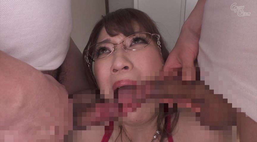 お色気P●A会長と悪ガキ生徒会 夕季ちとせ 画像 3