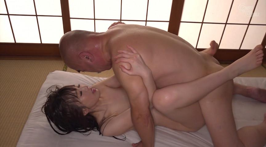 義父と嫁、密着中出し交尾BEST vol.2 画像 5