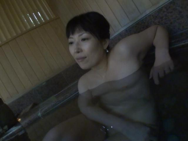 人妻不倫旅行#121 画像 8