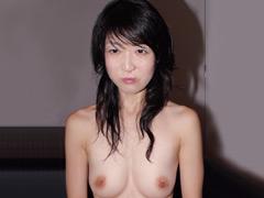新・奥さんシリーズ[38]