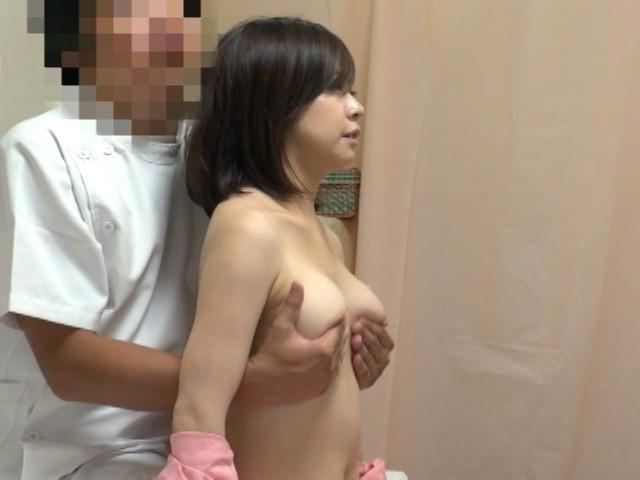 新・歌舞伎町整体治療院01 の画像12