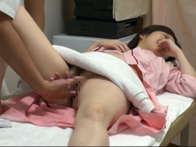 新・歌舞伎町整体治療院01 の画像11