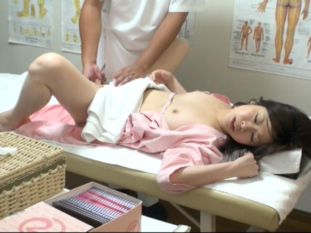 新・歌舞伎町整体治療院01 の画像10