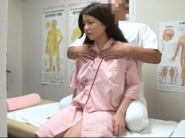 新・歌舞伎町整体治療院01 の画像9