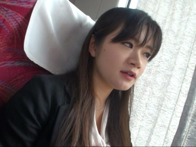 密着生撮り 人妻不倫旅行×人妻湯恋旅行 collaboration #05 Side.B の画像5