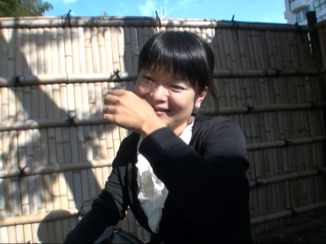 密着生撮り 人妻不倫旅行×人妻湯恋旅行 collaboration #05 Side.B の画像3