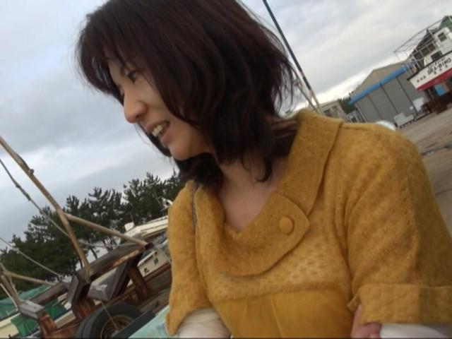 人妻不倫旅行#122 画像 2