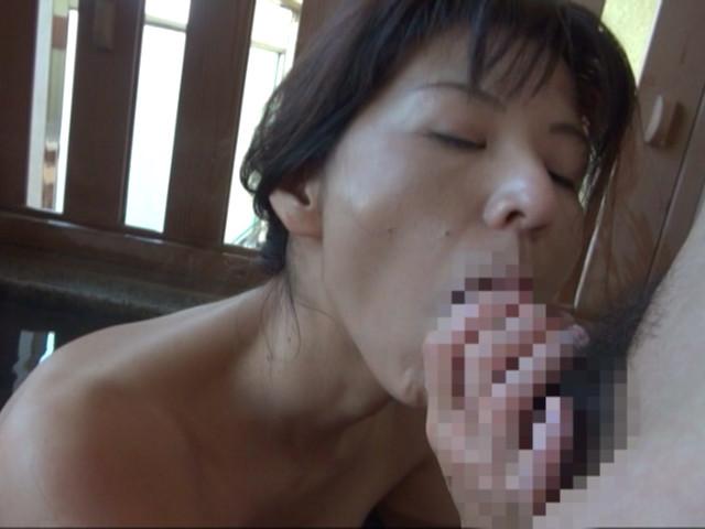 人妻不倫旅行#122 画像 5