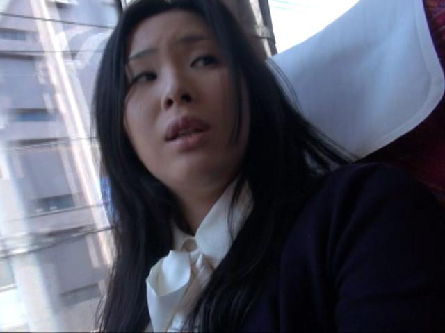 人妻不倫旅行#124 画像 1