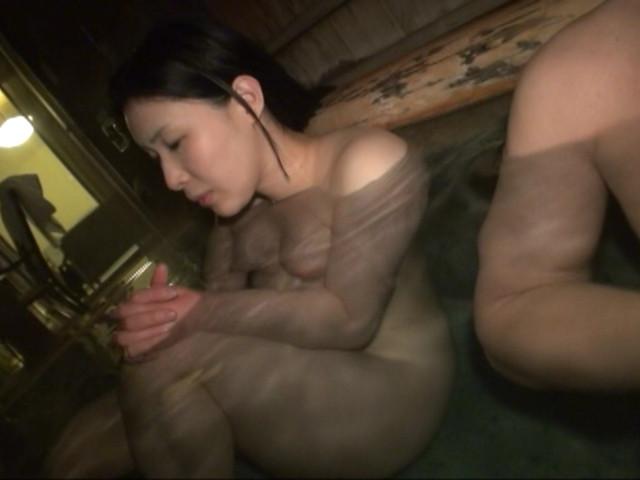 人妻不倫旅行#124 画像 14
