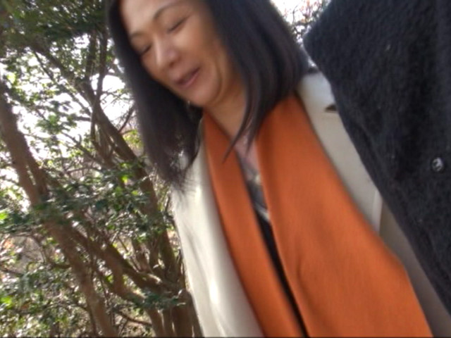 人妻不倫旅行#123 画像 3