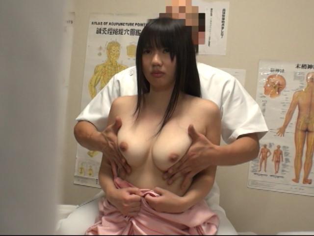 新・歌舞伎町整体治療院06 の画像4