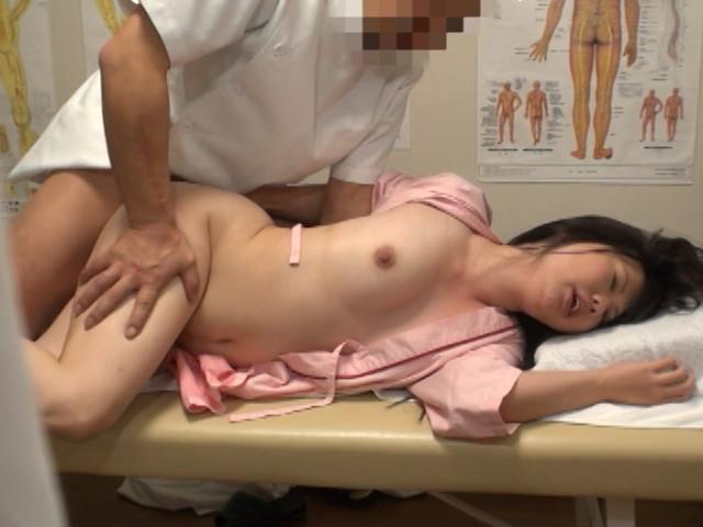 新・歌舞伎町整体治療院06 の画像2