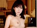 うちの妻・K奈美(27)を寝取ってください12