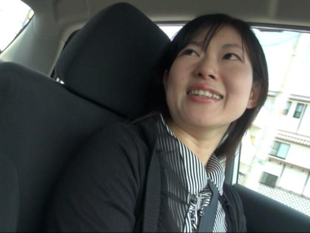 人妻不倫旅行#126 画像 1