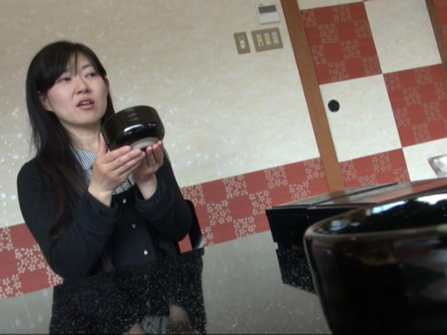 人妻不倫旅行#126 画像 2