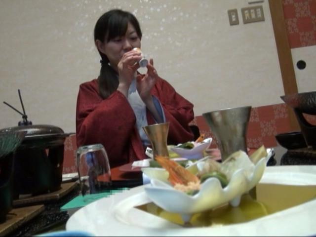 密着生撮り 人妻不倫旅行 #126 の画像7