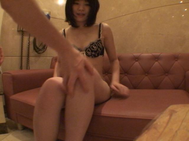 新・奥さんシリーズ[43] 画像 6