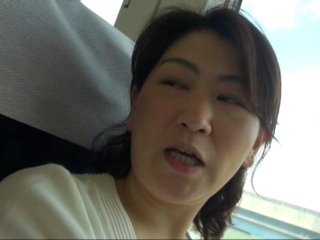 人妻不倫旅行#129 画像 1