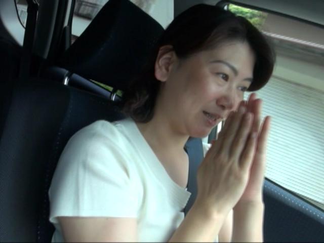 人妻不倫旅行#129 画像 2