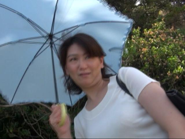 人妻不倫旅行#129 画像 3