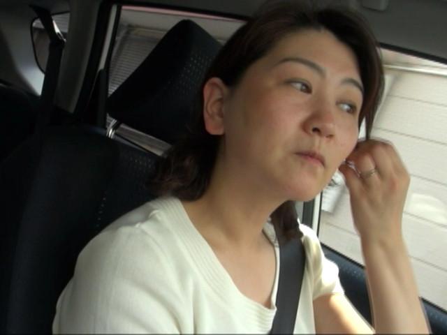 人妻不倫旅行#129 画像 4