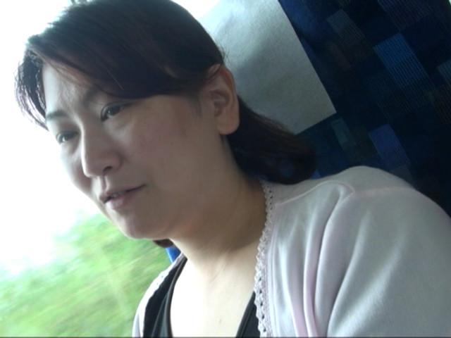 人妻不倫旅行#129 画像 15