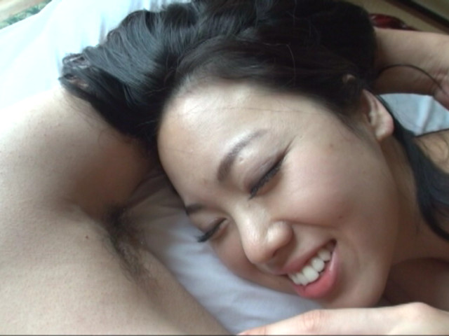 人妻湯恋旅行052 の画像2