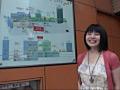 湯情・おんな二人旅15のサムネイルエロ画像No.1