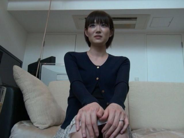 新・奥さんシリーズ[44] 画像 2
