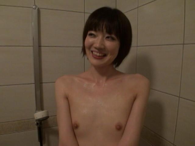 新・奥さんシリーズ[44] 画像 15