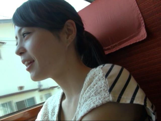 人妻不倫旅行#128 画像 15