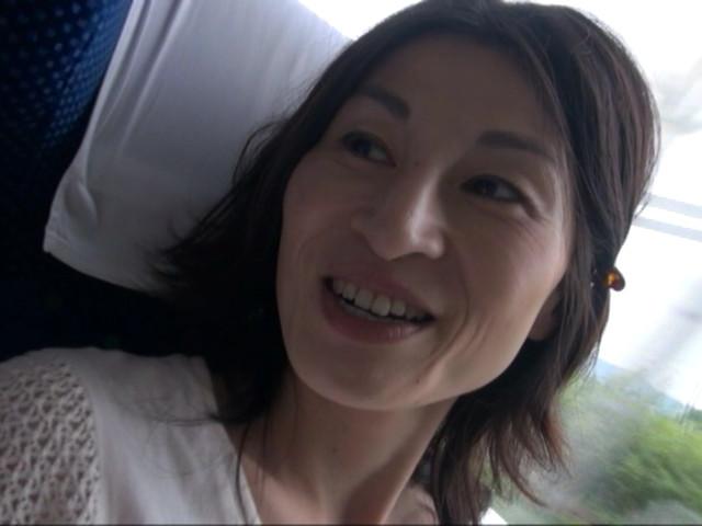 人妻不倫旅行#130 画像 1