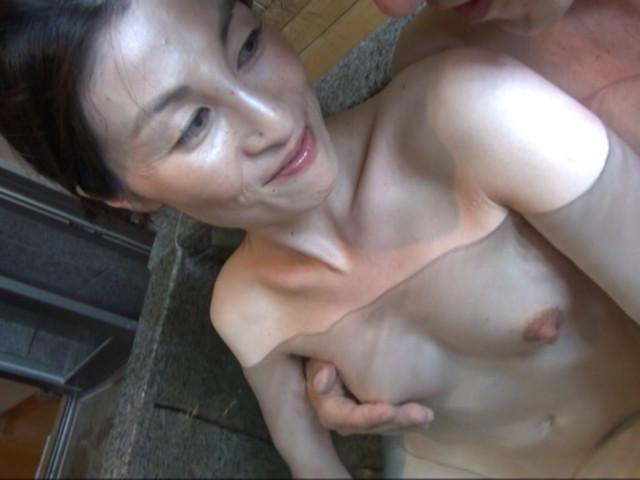 人妻不倫旅行#130 画像 8