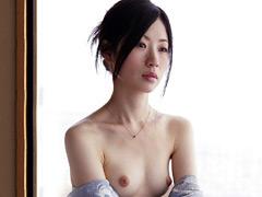 人妻湯恋旅行054