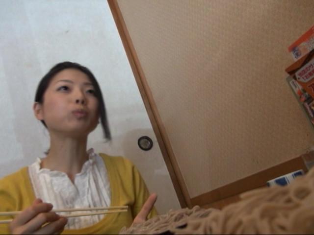 人妻不倫旅行#133 画像 2