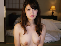 うちの妻・M鈴(24)を寝取ってください19