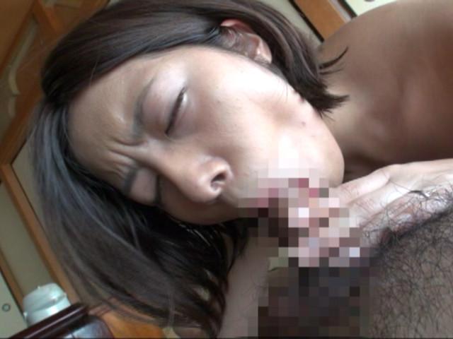 人妻不倫旅行×人妻湯恋旅行 #07 Side.BサンプルD6