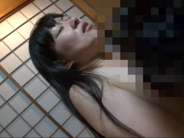 人妻不倫旅行×人妻湯恋旅行 #07 Side.BサンプルD12