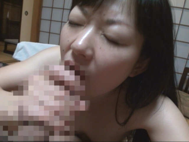 人妻不倫旅行×人妻湯恋旅行 #07 Side.BサンプルD13