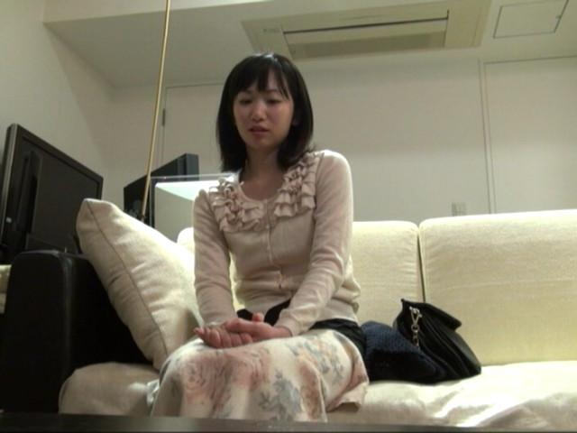 新・奥さんシリーズ[49] 画像 1
