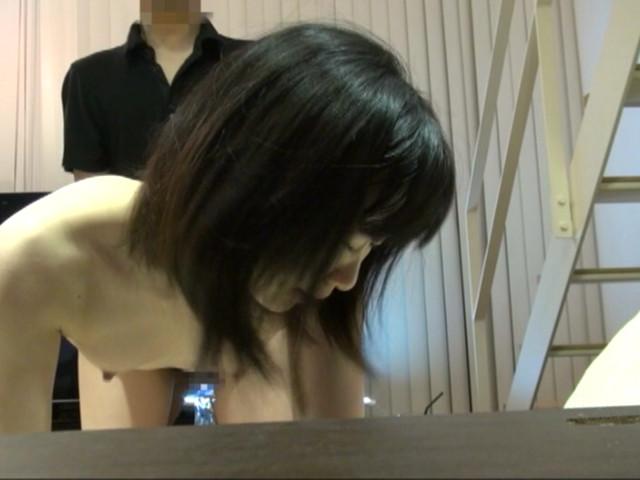 新・奥さんシリーズ[49] 画像 4