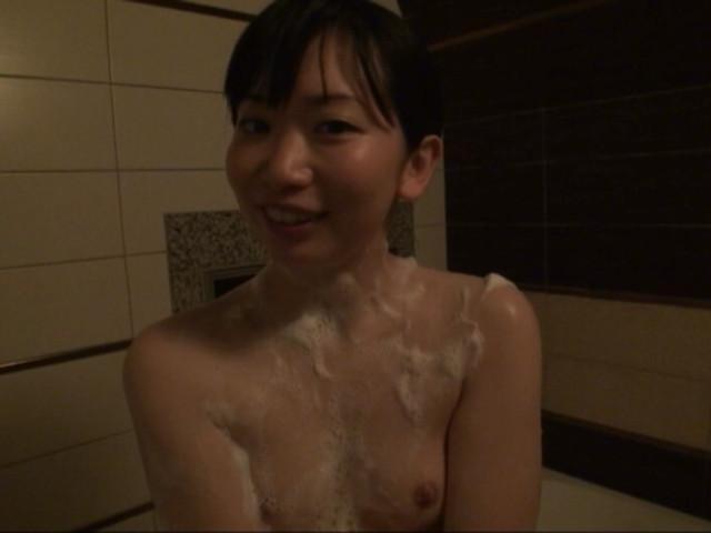新・奥さんシリーズ[49] 画像 15