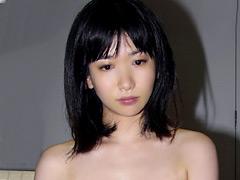 新・奥さんシリーズ[49]
