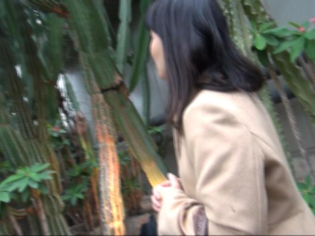 人妻不倫旅行#137 画像 2