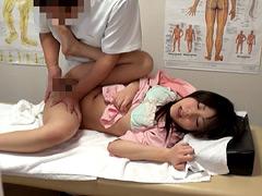 新・歌舞伎町整体治療院20