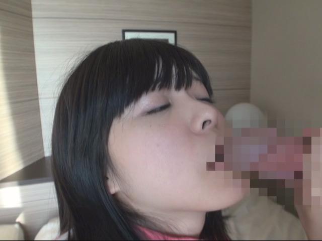 裏・芸能界 流出!B級アイドルSEX映像 vol.2 画像 5