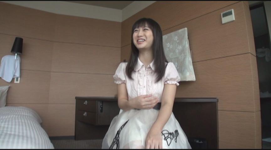 未○年(四七七)変態巨根男とパイパン制服少女03 画像 1